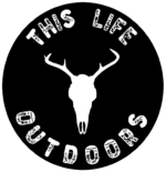 This Life Outdoors